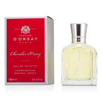 DOrsay Chevalier DOrsay 100 ml