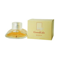 Davidoff Good Life 50 ml (тестер)