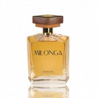 Diadema Exclusif Milonga (для женщин)