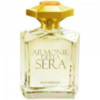 Diadema Exclusif Armonie Della Sera (для женщин)