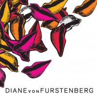 Diana Von Furstenberg