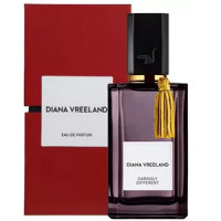 Diana Vreeland Daringly Different 100 ml