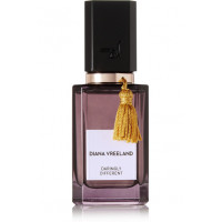 Diana Vreeland Daringly Different 50 ml