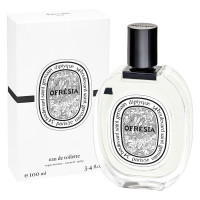 Diptyque Ofresia 100 ml