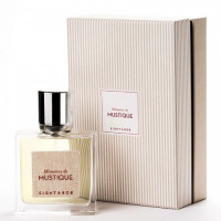 Eight Bob Memoires De Mustique 100 ml