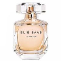 Elie Saab Le Parfum (для женщин)