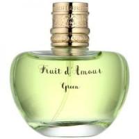 Emanuel Ungaro Fruit d'Amour Green (для женщин)