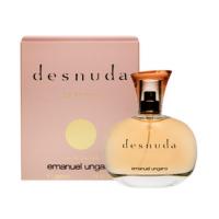 Emanuel Ungaro Desnuda (для женщин)
