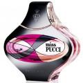 Emilio Pucci Miss Pucci (для женщин)