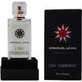 Emmanuel Levain L'eau D'Emmanuel (унисекс)