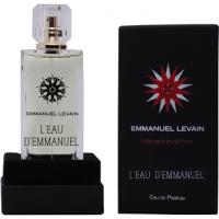 Emmanuel Levain L'eau D'Emmanuel 100 мл