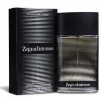 Ermenegildo Zegna Intenso (для мужчин)