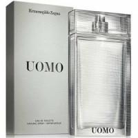 Ermenegildo Zegna Uomo (для мужчин)