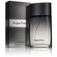 Ermenegildo Zegna Zegna Forte (для мужчин)