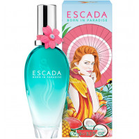 Escada Born In Paradise 100 мл (тестер)