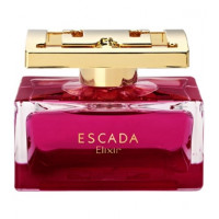 Escada Especially Elixir 30 мл