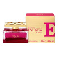 Escada Especially Elixir (для женщин)