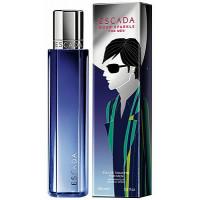 Escada Moon Sparkle (для мужчин)