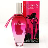 Escada Sexy Graffiti (для женщин)