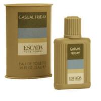 Escada Casual Friday (для мужчин)
