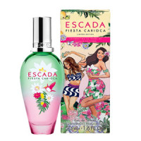 Escada Fiesta Carioca (для женщин)