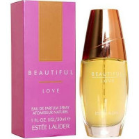 Estee Lauder Beautiful Love (для женщин)