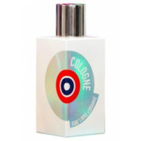 Etat Libre d`Orange Cologne 100 мл