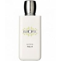 Eutopie № 4 (унисекс)