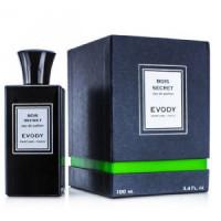 Evody Bois Secret (для мужчин)
