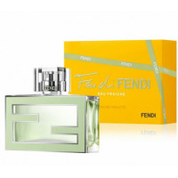 Fendi Fan di Fendi Eau Fraiche (для женщин)