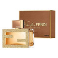 Fendi Fan Di Fendi Leather Essence (для женщин)