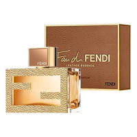Fendi Fan Di Fendi Leather Essence 50 мл