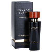 Ferragamo Tuscan Scent Golden acacia (унисекс)