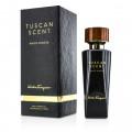 Ferragamo Tuscan Scent White mimosa (унисекс)