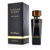 Ferragamo Tuscan Scent White mimosa 75 ml