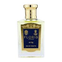 Floris 89 (для мужчин)