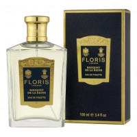 Floris Bouquet De La Reine 100 ml