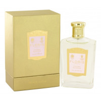 Floris Cherry Blossom 100 ml