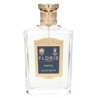 Floris Santal 100 ml