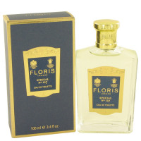 Floris Special 127 (для мужчин)