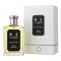 Floris Spencer Hart Palm Springs (унисекс)