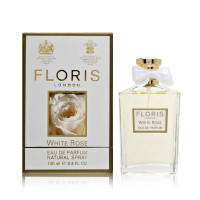 Floris White Rose (для женщин)