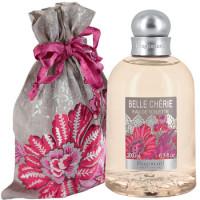 Fragonard Belle Cherie (для женщин)
