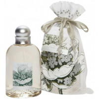 Fragonard Diamant 60 ml