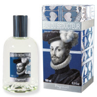 Fragonard Eau du Seducteur 100 ml