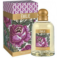 Fragonard Emilie 100 ml