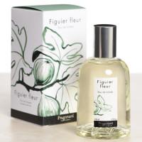 Fragonard Figuier Fleur (для женщин)