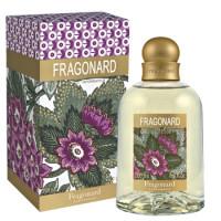 Fragonard Fragonard (для женщин)