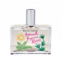 Fragonard Mademoiselle Fragonard Riviera (для женщин)