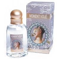 Fragonard Moment Vole (для женщин)
